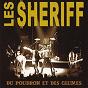 Album Du poudron et des glumes de Les Sheriffs