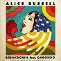 Album Breakdown - ep de Alice Russel
