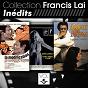 Album Collection francis lai - inédits, vol. 5 (bandes originales de films) de Francis Lai