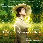 Album A promise (original motion picture soundtrack) de Gabriel Yared