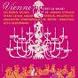 Compilation Vienne, C'est la valse! avec Otto Ackermann / Orchestre Symphonique de Berne / George Walter / Benedict Silbermann