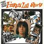 Album Francis Lai Story (Bandes originales des films) de Francis Lai