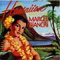Album The hawaïan guitar of... de Marcel Bianchi