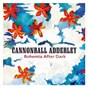 "Album Bohemia after dark de Julian ""Cannonball"" Adderley"