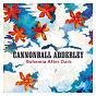 """Album Bohemia After Dark de Julian """"Cannonball"""" Adderley"""