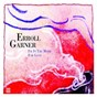 Album I'm in the mood for love de Erroll Garner