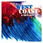 Compilation West coast - a nice day avec Frank Rosolino / Stan Getz / Jimmy Giuffre / The Marty Paich Octet / Gerry Mulligan...