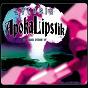 Album Apokalipstik de Lycosia