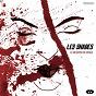 Album Le meurtre de vénus (bonus track version) de Les Shades