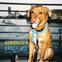 Compilation Seriously, eric? #3 avec Quadron / This Is the Kit / Black Devil Disco Club / Pollyn / Patrick H Kowalewski...