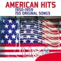 Compilation American Hits - 150 Songs (1950-1959) avec Cyril Stapleton & His Orchestra / Frankie Laine / Merv Griffin / Edmundo Ros & His Orchestra / Anne Shelton...