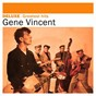 Album Deluxe: greatest hits de Gene Vincent
