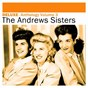 Album Deluxe: anthology, vol. 3 de The Andrews Sisters