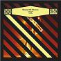 Album Tfa - single de Sound of Stereo