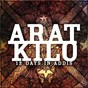 Album 12 Days in Addis - EP de Arat Kilo
