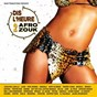 Compilation Dis l'heure 2 afro zouk avec Nadja / DJ Jacob / Teeyah / Nichols / Kaysha...