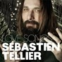 Album Love songs de Sébastien Tellier