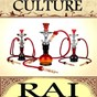 Compilation Culture raï avec Cheb Anouar / Kouider Bensaîd / Khaled / Cheb Moumen / Cheb Hasni...