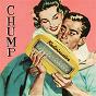 Album Chump - ep de Radioinactive