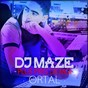 Album Plus près de moi (feat. ortal) - ep de DJ Maze