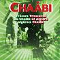 Compilation Trésors du chaâbi algérois avec Dahmane el Harachi / Cheik Zekri / Abdelkader Chercham / Amar Ezzahi / Amar el Achab...