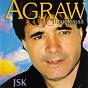 Album JSK de Agraw Boudjemaâ