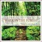 Compilation Walk in the forest (evocative atmospheric music) avec Tombi Bombai / Daniel Moon / Lilac Storm