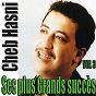 Album Ses plus grands succès, vol. 3 de Cheb Hasni