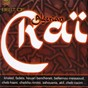 Compilation Algerian raï (best of) avec Cheb Kadirou / Khaled / Cheb Aïssa / Fadéla / Houari Benchenet...