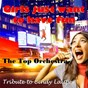 Album Girls just want to have fun - single de The Top Orchestra