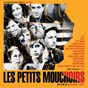 Compilation Les petits mouchoirs (Bande originale du film) avec Sixto Rodriguez / Jet / The Isley Brothers / Damien Rice / Gladys Knight & the Pips...