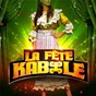 Compilation La fête kabyle avec Mohamed Allaoua / Takfarinas / Saïd Youcef / Massi / Rabah Asma...