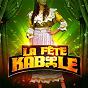 Compilation La fête kabyle avec Mohand Ou Moussa / Mohamed Allaoua / Takfarinas / Saïd Youcef / Massi...
