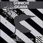 Album Birds/swallow - ep de Shinichi Osawa