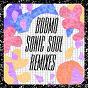 Album Sonic soul remixes - ep de Bobmo