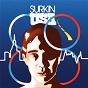Album USA de Surkin