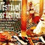 Compilation Festival oriental avec Abdel Halim Hafez / Farid el Atrache / Zaki Murad / Oum Kalsoum / Mohamed Abdelwahab...