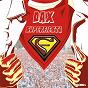Compilation Dax superfiesta avec Etxahun / Zumbanda / Christophe Ithurritze / Sandra de Jesus / Peña les Festayres...