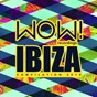 Compilation Wow! ibiza compilation 2018 avec M In, Gunman / Mar T / Sirus Hood / Tennan / Alan Nieves...