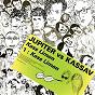 Album Kitsuné: kass limon de Kassav' / Jupiter