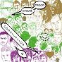 Compilation Kitsuné Maison Compilation 12: The Good Fun Issue avec Pharrell / Citizens! / Thomas Burke / Lawrence Diamond / Michael Evans...
