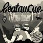 Album Kitsuné: slow down (feat. kenzie may) - ep de Beataucue