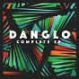Album Kitsuné: complete - ep de Danglo