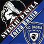 Album Forza bastia - single de Svegliu D Isula
