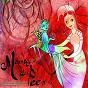 Compilation Messages des fées (la nuit des fées 2) avec Caprice / Daemonia Nymphe / Ashram / Rajna / Poussières d'étoiles