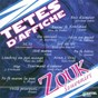 Compilation Têtes d'affiche zouk souvenirs avec Jean Phillipe Marthély / Eric Virgal / Kwak / Jeux de Dames / Taxi Kréol...