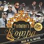 Compilation Turbulan's kompa (200% kompa mix by dj mayass) avec Mass Kompa / DJ Mayass / Carimi / T-Micky / Harmonik...