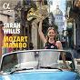 Album Mozart y mambo de Sarah Willis