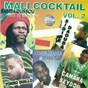Compilation Mali cocktail, vol. 2 avec Samba Oussou / Yorro Diallo / Sidibé Daouda / Doumbia Zoumana / Camara Seydou