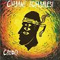 Album Credo de Chjami Aghjalesi